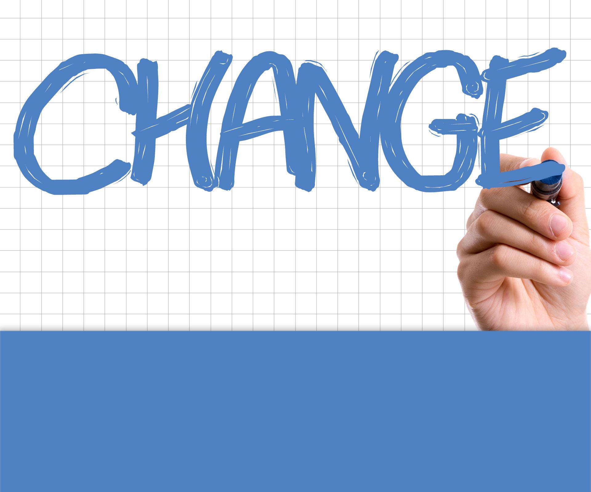 themen_block_change_004