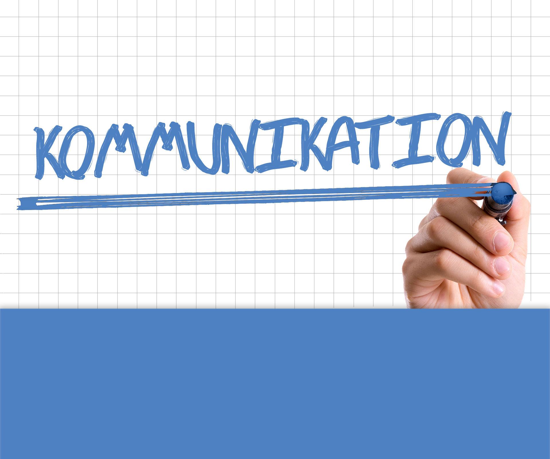themen_block_kommunikation_004