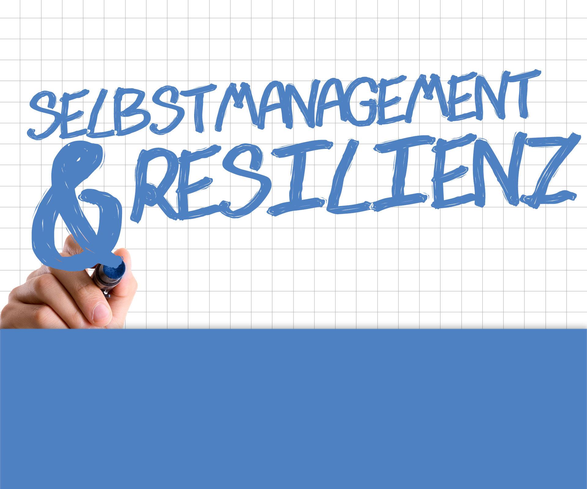 themen_block_resilienz_004