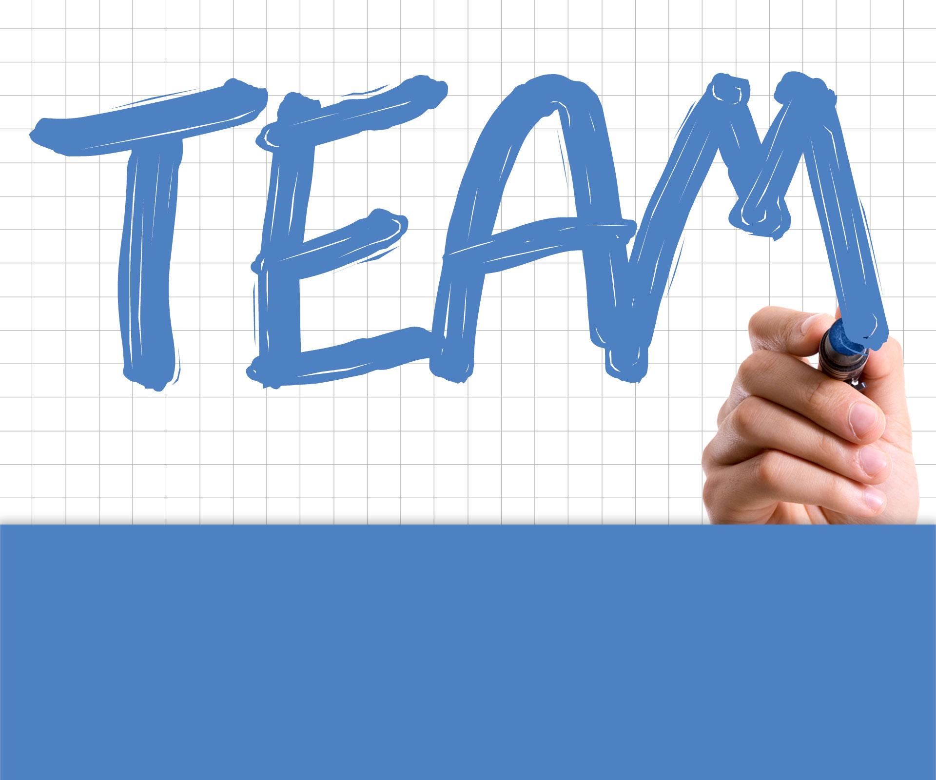 themen_block_team_004